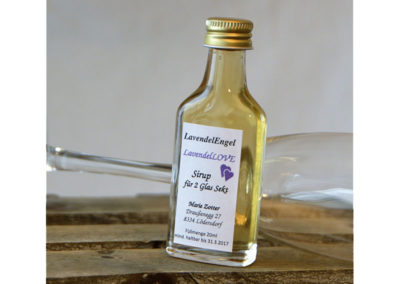 hof-zotter-lavendel-produkt-engel-lavendel-love-sirup