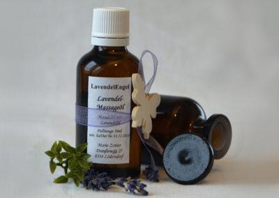 hof-zotter-lavendel-produkt-engel-lavendel-massageoel
