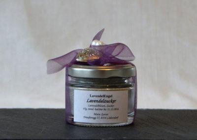 hof-zotter-lavendel-produkt-engel-lavendelzucker