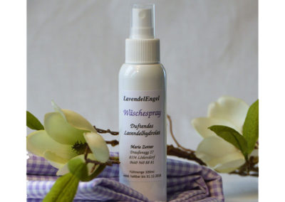 hof-zotter-lavendel-produkt-engel-waeschespray